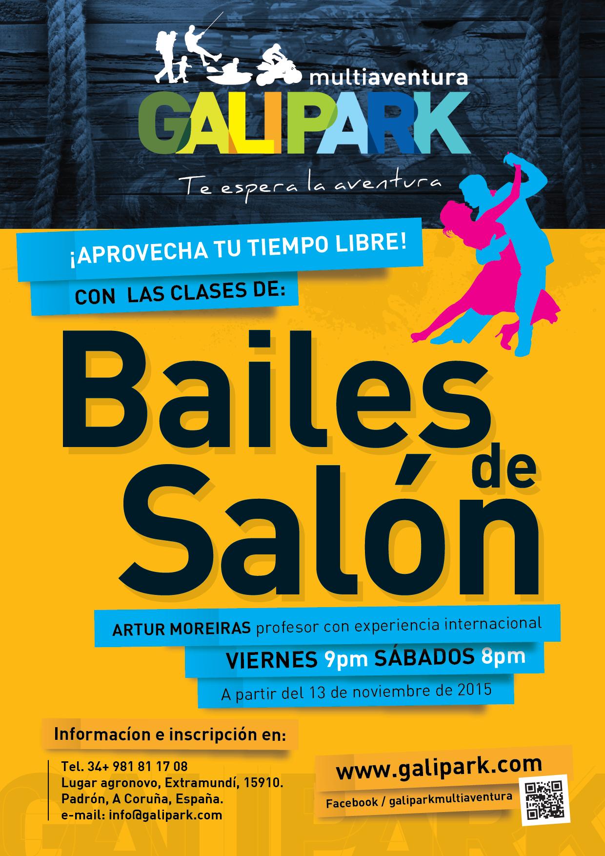 BAILES DE SALON-09