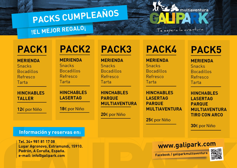 pack_cumpleaños-16